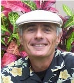 BobGannage Kauai